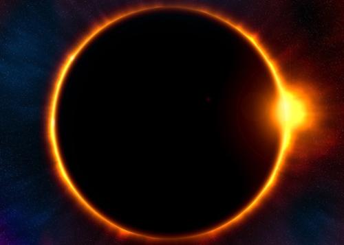 eclipse-solar-720x360