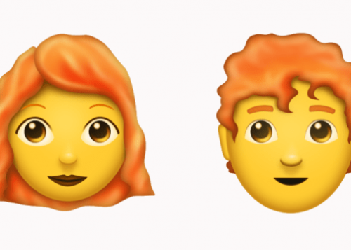 emojis-pelirrojos-720x360