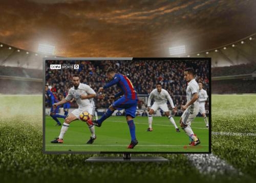 futbol-televisor-720x360