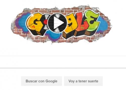 google-doodle-hip-hop-720x360