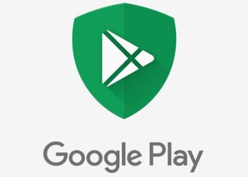 google-play-protect-720x360