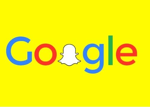 google-tambien-va-a-copiar-a-snapchat-720x360