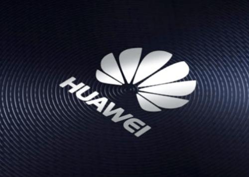 huawei-logo-smartphone-720x360
