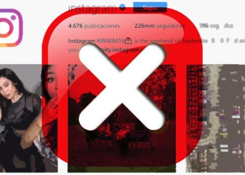 instagram-error-720x360