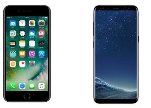 iphone-7-y-galaxy-s8-mas-vendidos-720x360