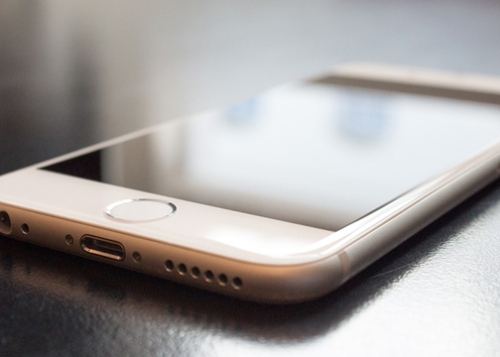 iphone-720x360