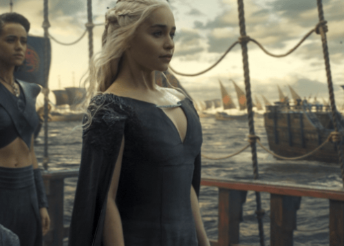 juego-tronos-daenerys-barcos-720x360