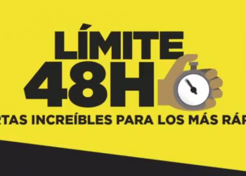 limite-48-horas-ofertas-el-corte-ingles-720x388