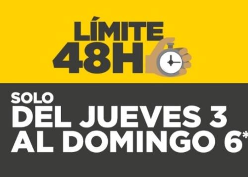 limite48horas-elcorteingles-agosto2017-720x360