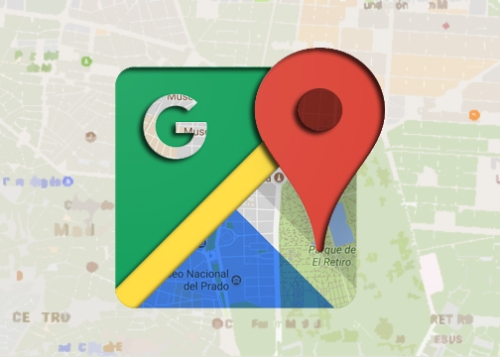 maps-preguntas-720x360