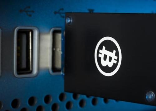 mineria-bitcoin-720x360
