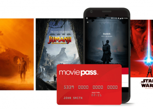 moviepass-tarifa-plana-cine-720x359