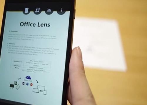 office-lens-actualizacion-720x360