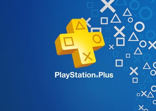 playstation-plus-logo-juegos-gratis-720x360