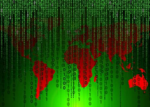 ransomware-virus-infeccion-dispositivos-720x360