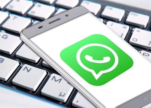 whatsapp-otraimagen-720x397