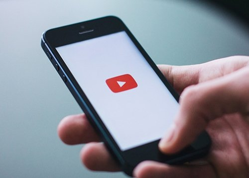 youtube-aplicacion-movil-logo-720x360