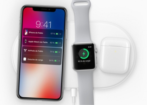 airpower-cargador-inalambrico-iphone-apple-watch-airpods-2-720x359