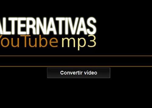 alternativas-720x360