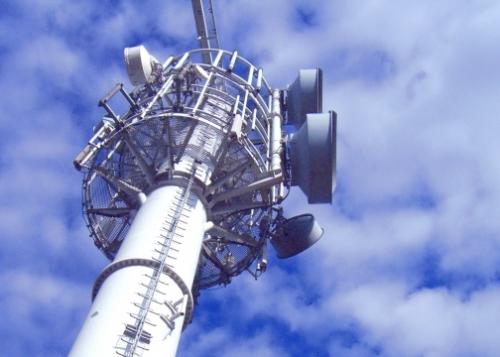 antena-4g-720x360