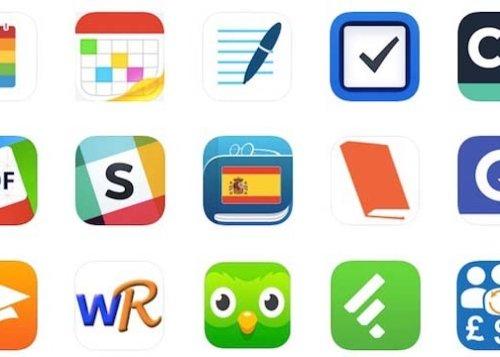 apps-de-apple-para-universidad-720x360