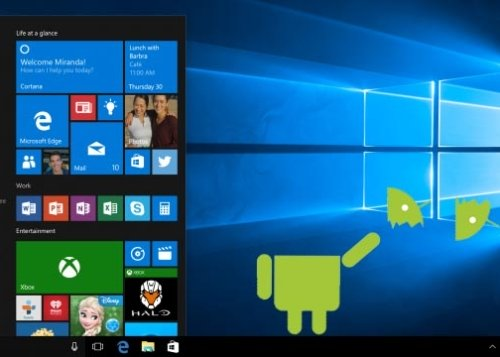 archivos-de-android-en-windows-720x360