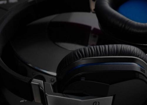 auriculares-bluetooth-aptx-dj-mesa-mezclas-720x360