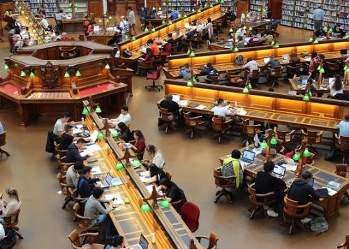 colegio-biblioteca-720x399