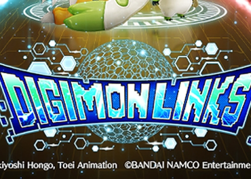digimon-720x360