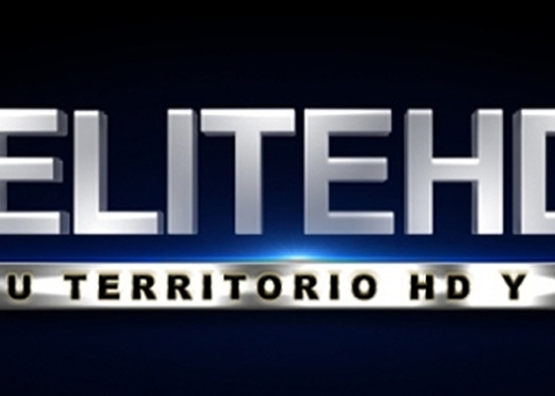 elitehd-720x360