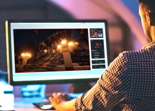 filmora-scrn-ordenador-juego-720x360