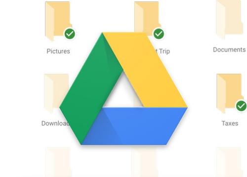 google-drive-720x360