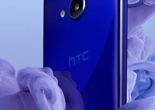 htc-logo-telefono-720x359
