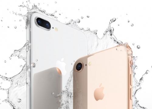 iphone-8-iphone-8-plus-resistencia-agua-720x359