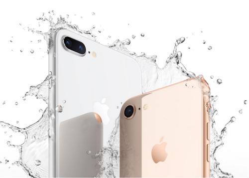 iphone8-8plus-portada-720x382