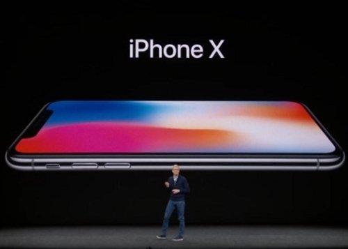 iphonex-oficial-720x374