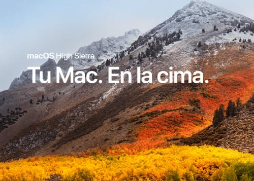 macos-high-sierra-imagen-720x396