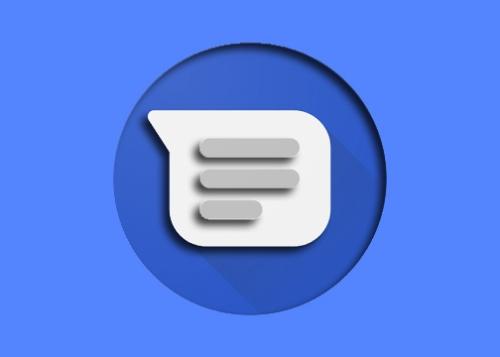 mensajes-720x360