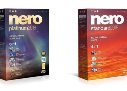 nero-standard-platinum-2018-disponible-espana-720x360