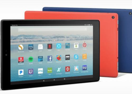 nueva-fire-hd-10-2017-tablet-amazon-720x360