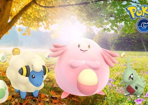 pokemon-go-otonro-720x360