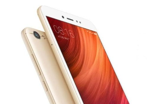 redmi-note-5a-720x360