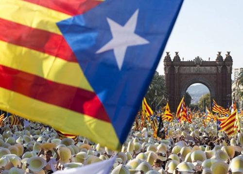 referendum-autodeterminacion-cataluna-2017-1-octubre-on-votar-app-720x360