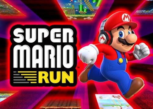 super-mario-run-nin-720x360