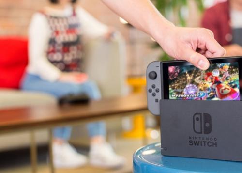 switch-720x360