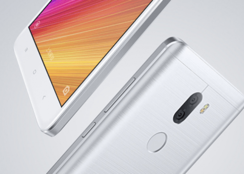xiaomi-smartphone-plateado-720x360