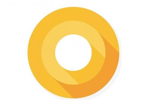 android-8-oreo-720x360