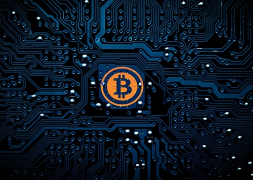 bitcoin-mineria-criptomonedas-monedas-virtuales-720x360