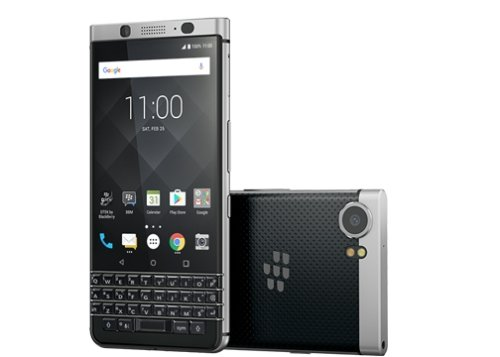 blackberry-keyone-con-vodafone-720x360