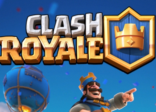 clash-royale-fallo-720x360